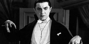 """Spoiler: """"Mushu, Merlino, Dracula, Pocahontas e molti altri potrebbero arrivare in Once Upon a Time?"""