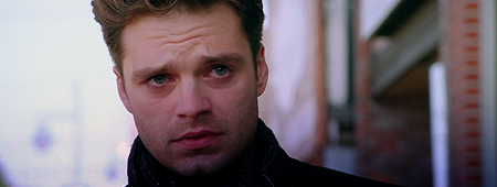"""Scoop: """"Il Cappellaio Matto non ritornerà più in Once Upon a Time?"""""""