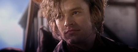 """Scoop: """"Sebastian Stan perderà il ruolo di Cappellaio Matto in Once Upon a Time?"""